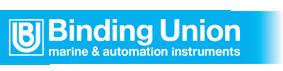 binding-union-marine-logo-electronaval