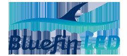 bluefinled-logo-electronval