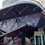 marine services electronaval