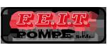FEIT-POMPE-logo-electronaval