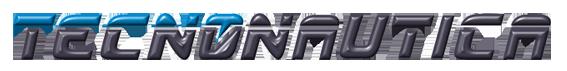 tecnonautica-logo-electronaval