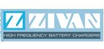ZIVAN-Battery-chargers-logo-electronaval