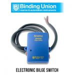 electronaval-binding-union-electronic-bilge-switch