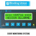 electronaval-binding-union-electronic-event-monitoring-systems