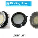 electronaval-binding-union-electronic-instruments-boom-led-lights-spot-marine