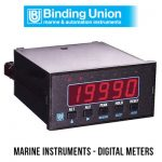 electronaval-binding-union-electronic-instruments-digital-meters
