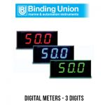 electronaval-binding-union-electronic-instruments-digital-meters-3-digits