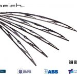 electronaval-speich-marine-windscreen-wipers-blades-bh
