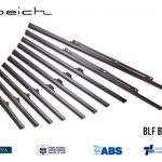 electronaval-speich-marine-windscreen-wipers-blades-blf
