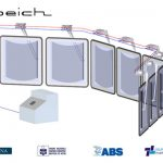 electronaval-speich-wipers-controller-marine-windscreen-dcs1