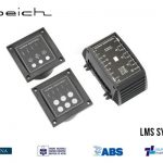 electronaval-speich-wipers-controller-marine-windscreen-lms