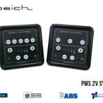 electronaval-speich-wipers-controller-marine-windscreen-PWS.2V-SYSTEM