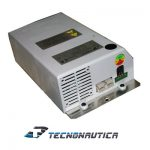 electronaval-tecnonautica-battery-chargers