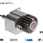 speich-electronaval-m-motor-windscreen-wipers-marine