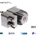 speich-electronaval-scds-motor-windscreen-wipers-marine