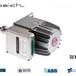 speich-electronaval-su-motor-windscreen-wipers-marine