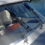 speich marine windscreen wipers electronaval 10