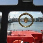 speich marine windscreen wipers electronaval 16