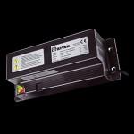 φορτιστης-zivan-bc1-charger