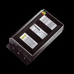 φορτιστης-zivan-ng1-charger