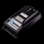 φορτιστης-zivan-ng3-charger