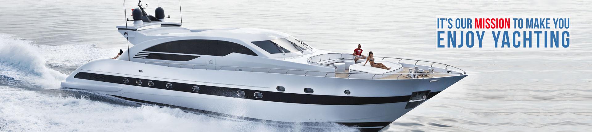 electronaval-yachts-marine-mission