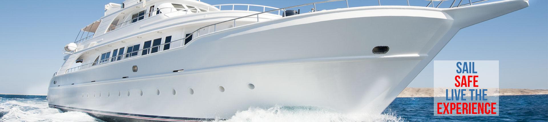 electronaval-yachts-marine-mission2