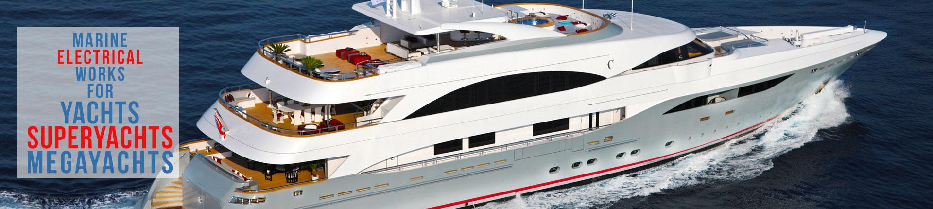 electronaval-yachts-superyachts-megayachts