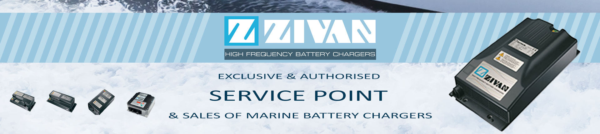 zivan-electronaval-greece-battery-chargers-marine