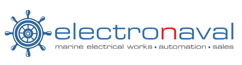 electronaval