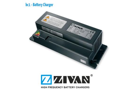 zivan bc1 marine battery charger