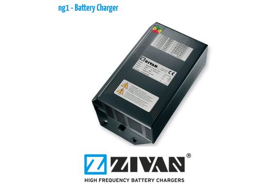 zivan ng1 marine battery charger