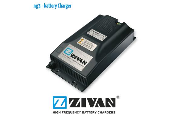 zivan ng3 marine battery charger