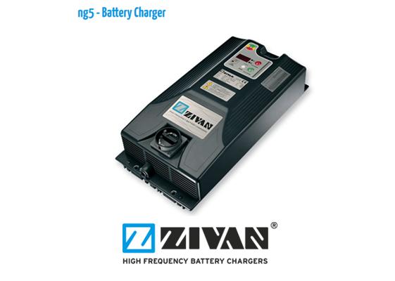 ng5 battery charger