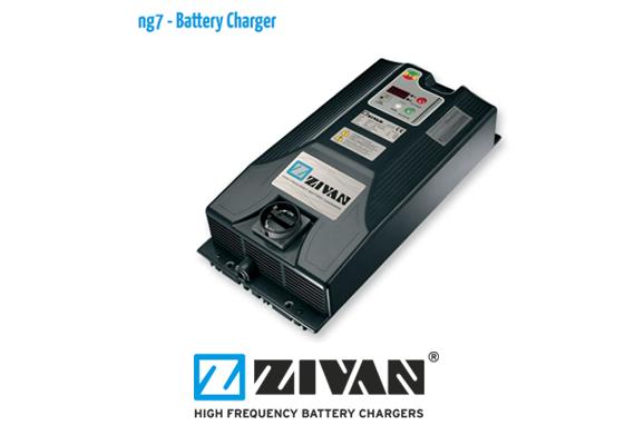 ng7 battery charger