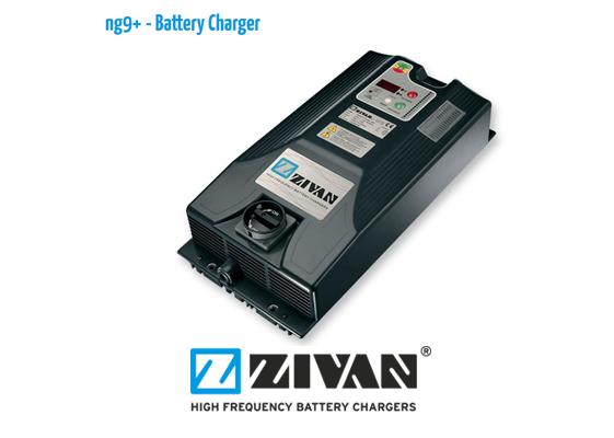 ng9 battery charger