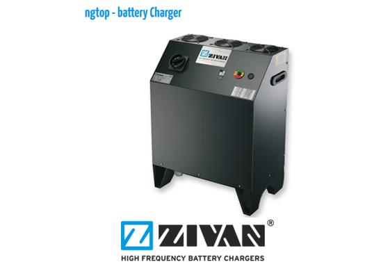 ng top 3 phaase battery charger