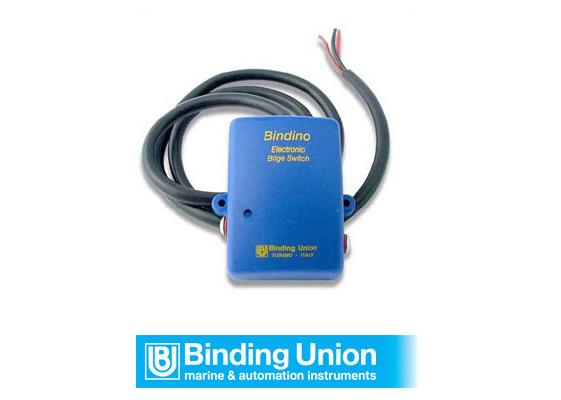 binding union bilge switch rpl105