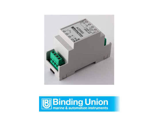 binding union led dimmers