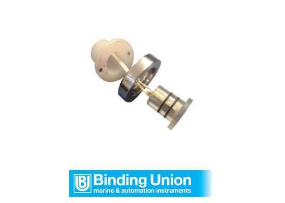 steplight led binding union
