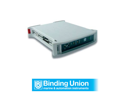 binding union converters