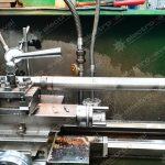 electronaval-marine-services-metal-applications