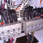 electronaval-yacht-services-009