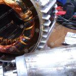 motor-rewinding-electronaval-marine