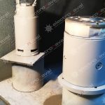 motors-painting-electronaval-marine-services