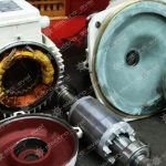 pumps-repair-electronaval-marine-services