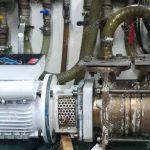 pumps-test-electronaval