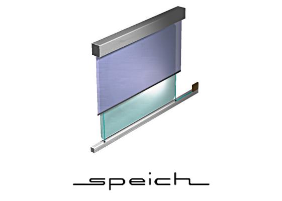 speich anti glear screens