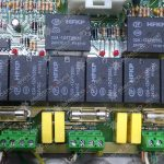wipers-electronic-board-electronaval
