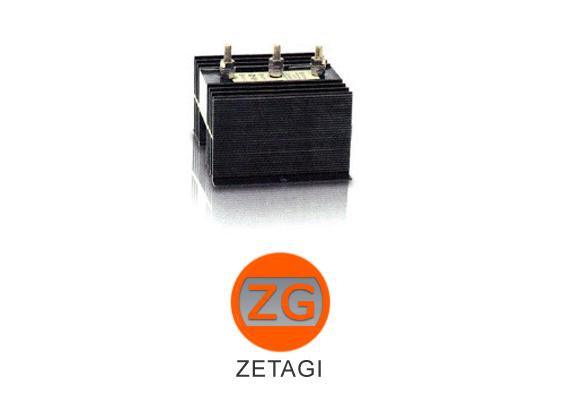 zetagi battery isolator